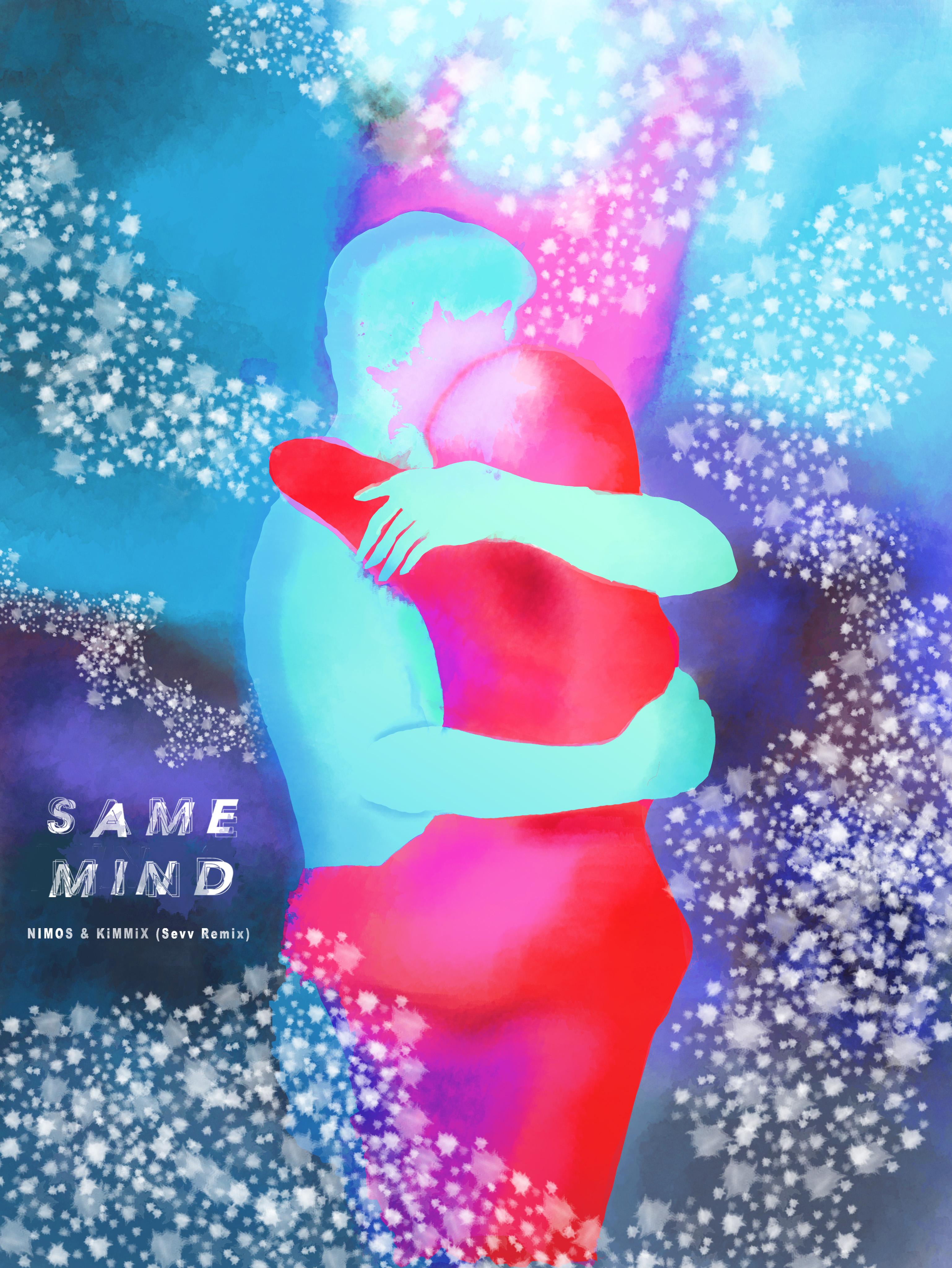 same mind.JPG
