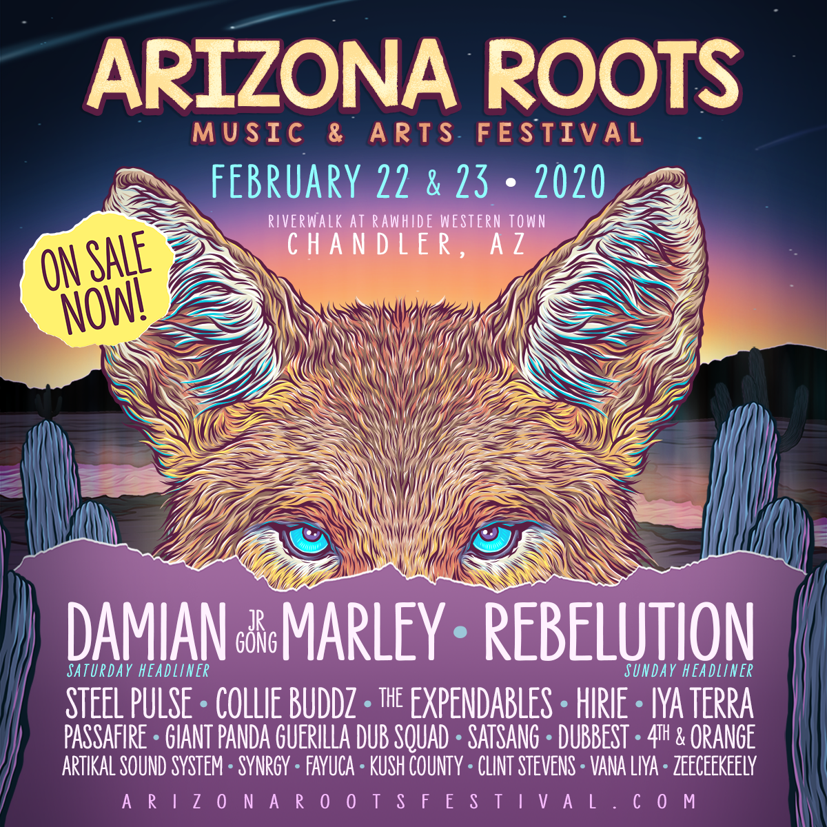 AZ-Roots-2020-First-Round-On-Sale-NOW-Insta
