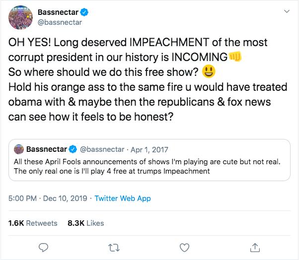 Bassnectar Impeachment Celebration.png