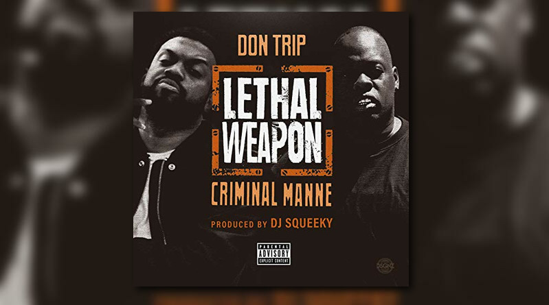 Don-Trip-Criminal-Manne-Lethal-Weapon-Album-Stream_featured_image
