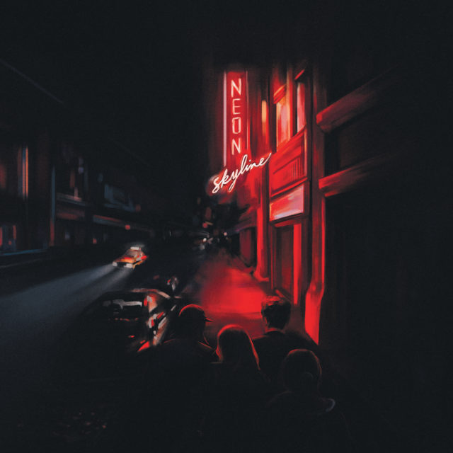 Andy-Shauf-The-Neon-Skyline-1579285965-640x640-1