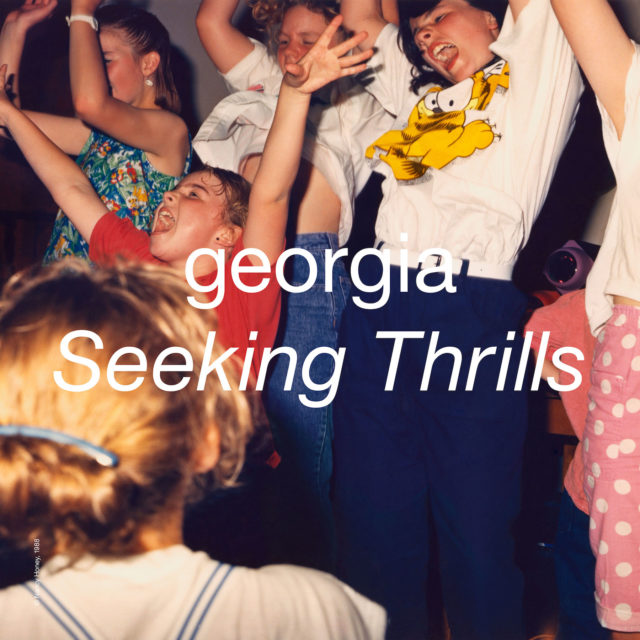 georgia-seeking-thrills-1578327071-640x640