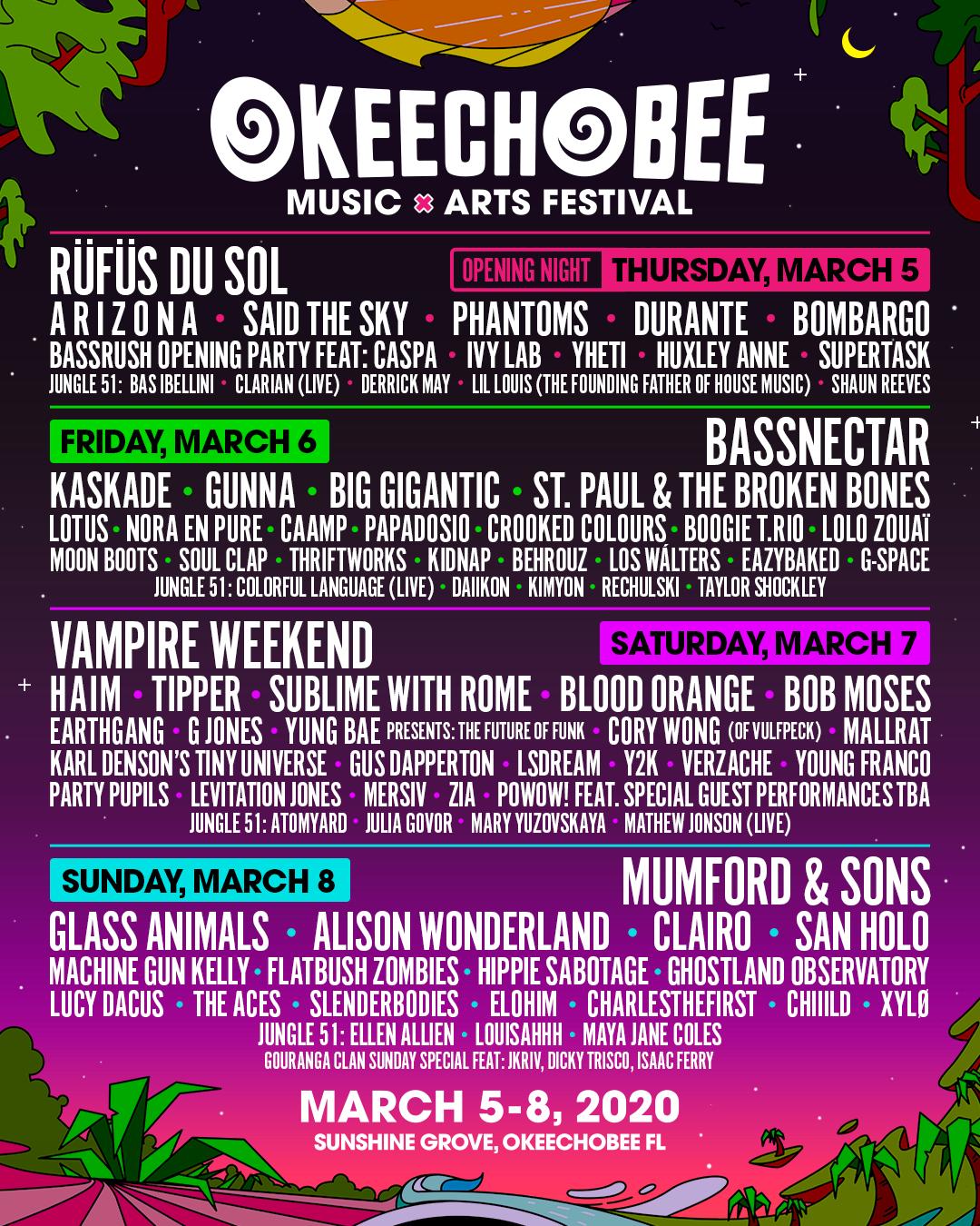okeechobee_2020_lu_lineup_social_asset_1080x1350_r18.png