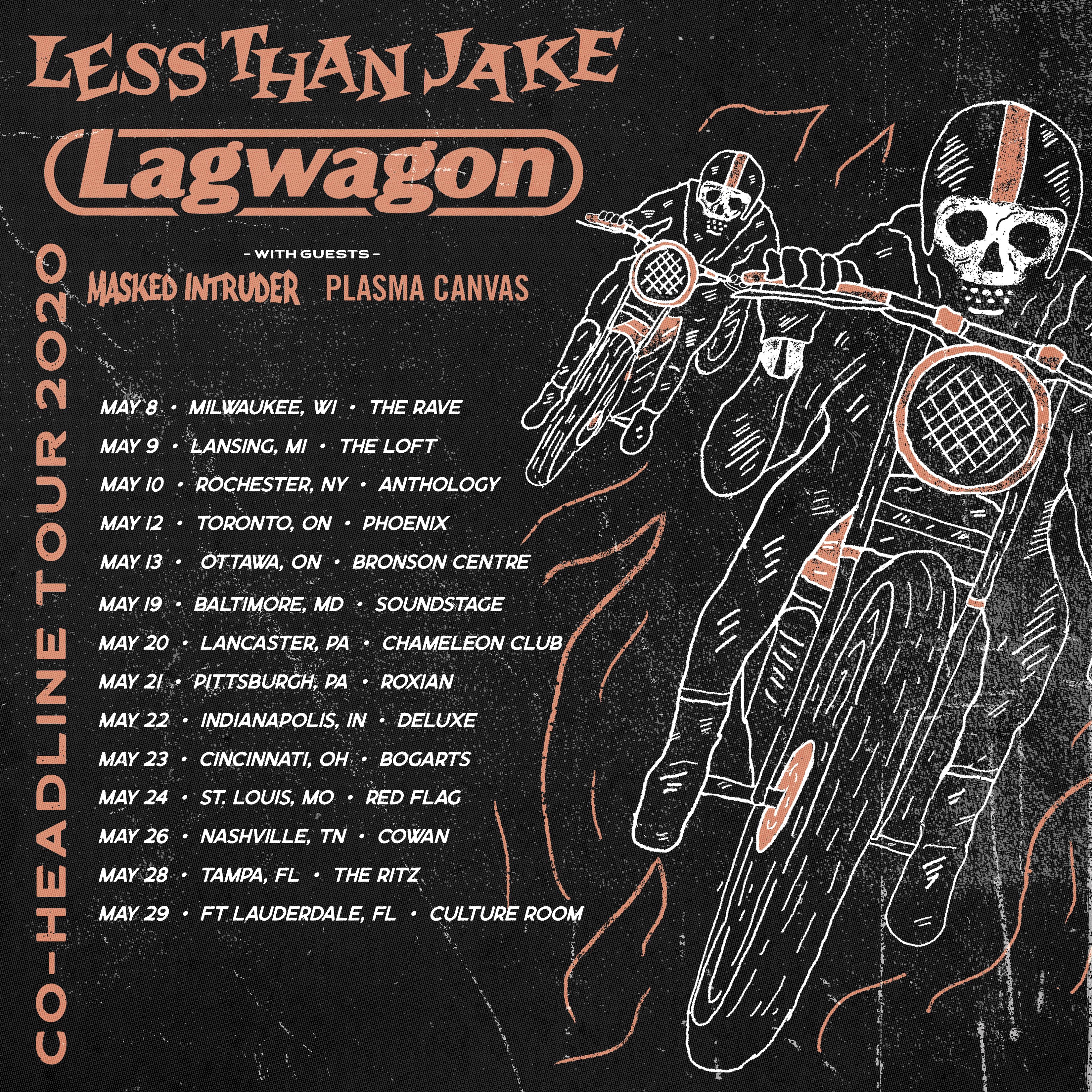 LTJ-LAG-Tour-Square-2 NO SOUL