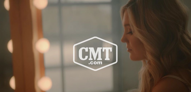 "Karissa Ella Shares the Music Video for ""More Like Her"" – Premiered on CMT"