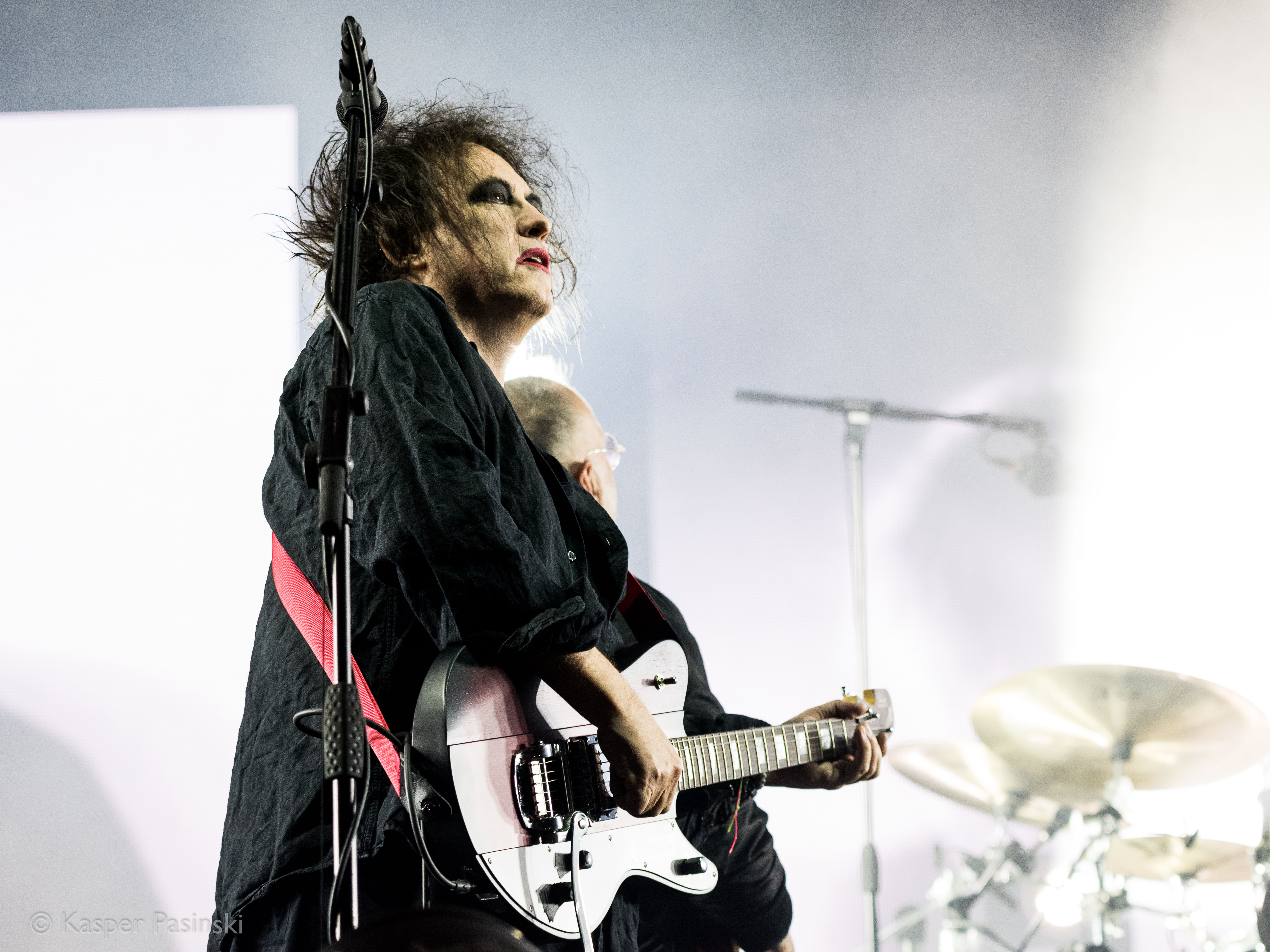 THE CURE 190706-19