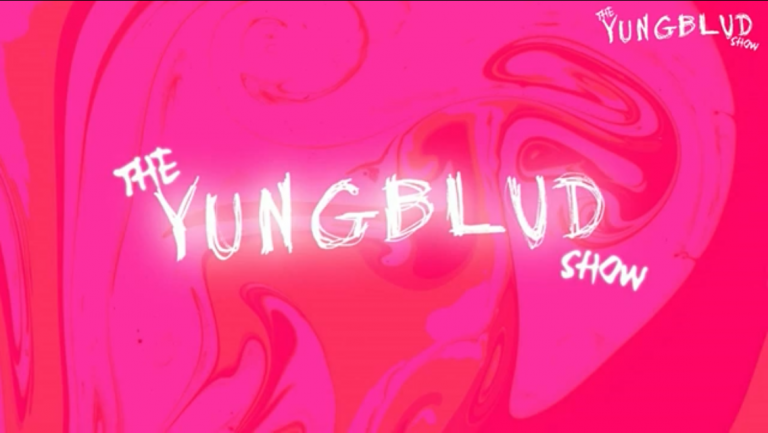 The Yungblud Show: a Free Livestream Amid Hundreds of Show Cancellations around the World
