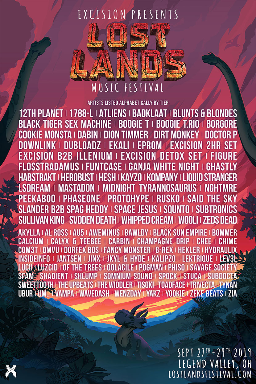 Lost-Lands-2019-Lineup