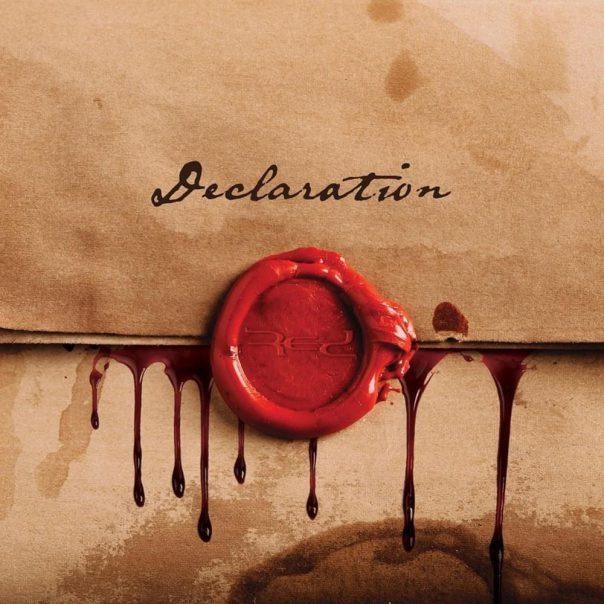Red-Declaration-e1585243001215
