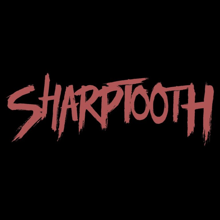 "Sharptooth Debuts New Single ""Say Nothing (In The Absence Of Content)"""