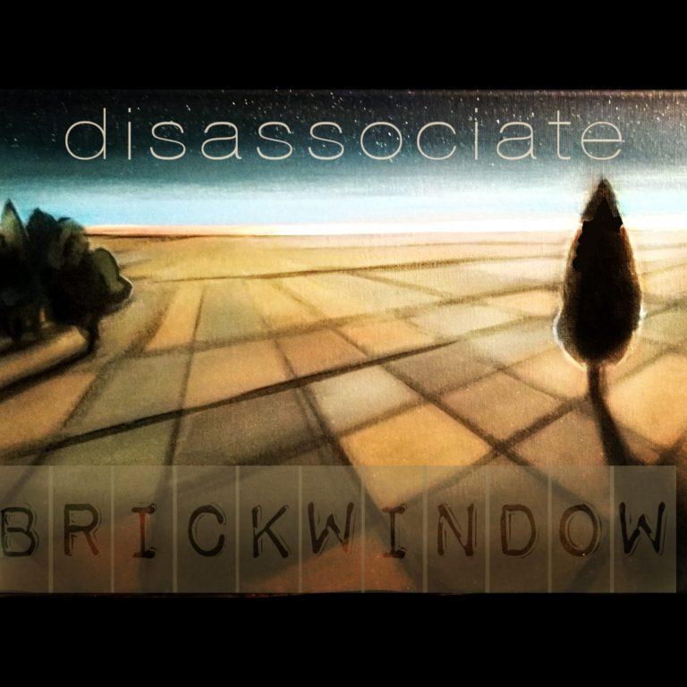 "BrickWindow's ""Disassociate"" — Review"