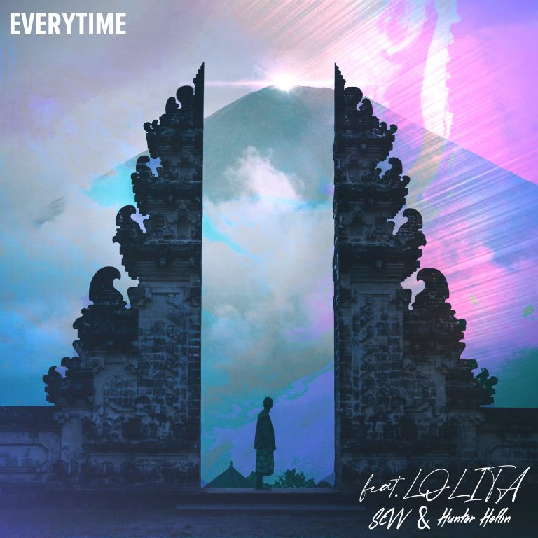 """Everytime"" by LOLITA, SEVV, & Hunter Heflin – Car Ride Review"