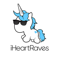 RELENTLESS BEATS PARTNERS WITH IHEARTRAVES TO DONATE 10,000 SURGICAL MASKS TO GILA RIVER HEALTH CARE
