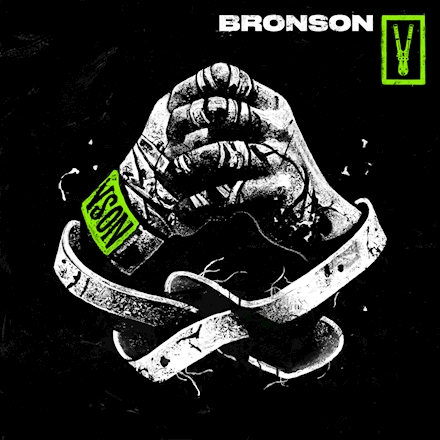 """DAWN"" by BRONSON ft. Totally Enormous Extinct Dinosaurs"