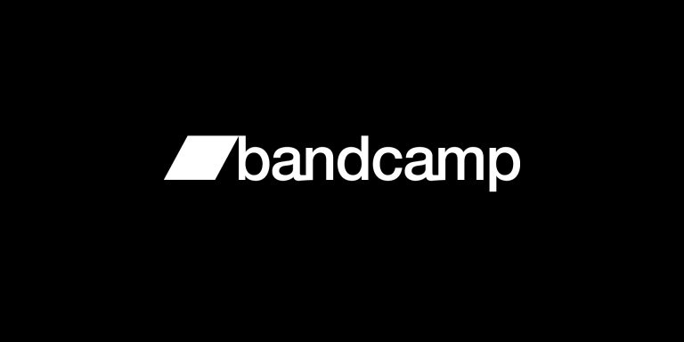 Artist and Labels Donating Bandcamp Revenue to Black Lives Matter Organizations.