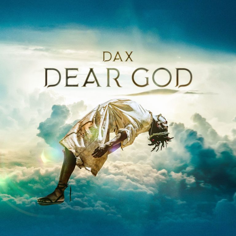 "Dax's ""Dear God"" — Review"
