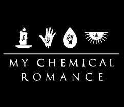 My Chemical Romance Announces New Reunion Tour Dates
