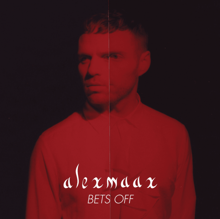 """""""Bets Off"""" by alexmaax OUT NOW"""