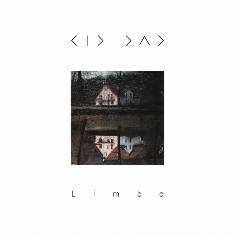 "KID DAD New Single ""LIMBO"" Out Now; Debut Full-Length 'In A Box' To Be Released August 21 Via Long Branch Records"