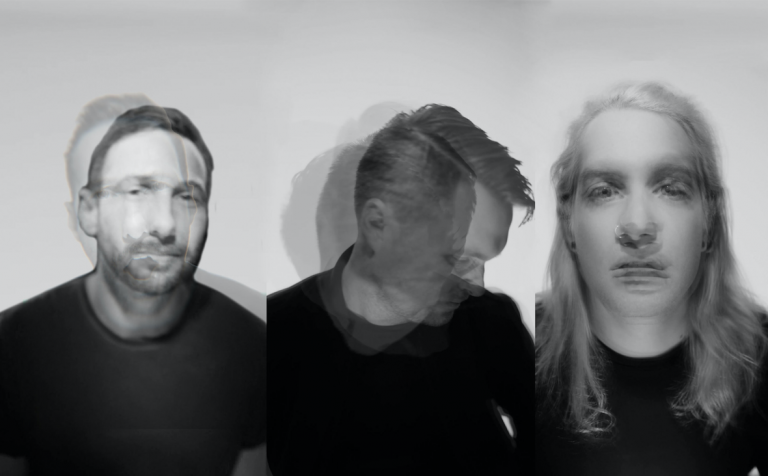 "NEW LANGUAGE Debuts New Music Video for ""PARANOID"" Off Latest Release 'EP1_2020'"