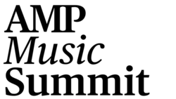KCRW PRESENTS AMP MUSIC SUMMIT SUMMER 2020